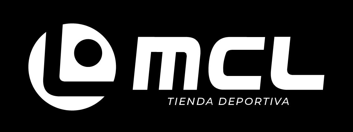 Tienda Deportiva MCL